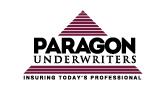Paragon Underwriters