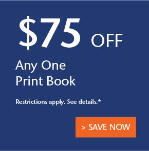Book list solutioingenieria Images
